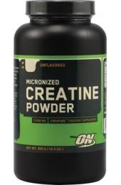 ON Creatine Powder 300 гр