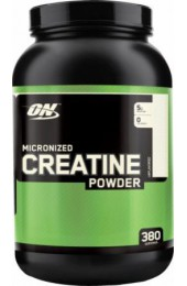ON Creatine Powder 1200 гр