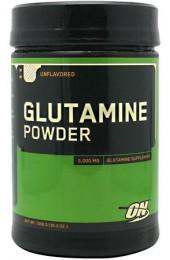 ON Glutamine Powder 1000 гр