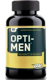 ON Opti-Men 90 таблеток