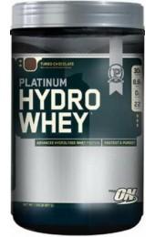ON Platinum Hydrowhey 795 гр
