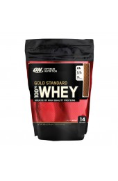 ON Whey Gold Standard 454 гр