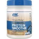 ON Protein Smoothie 462 гр (Клубника) В НАЛИЧИИ