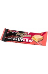 Power System Active Bar 35 гр