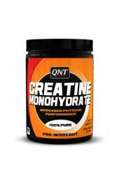 QNT Creatine 100% Pure 300 г
