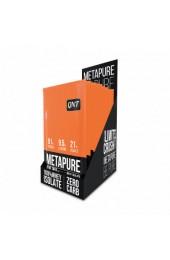 QNT Metapure Zero Carb 30 г