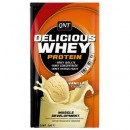 QNT Delicious Whey Protein 20 г