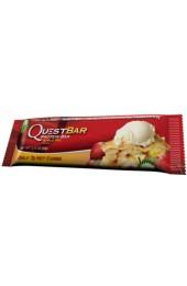 QuestBar 60 гр