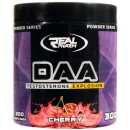 Real Pharm DAA 300 гр