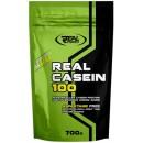 Real Pharm Real Casein 700 гр