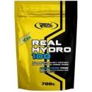 Real Pharm Real Hydro 100 700 гр