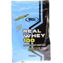 Real Pharm Real Whey 100 700 гр