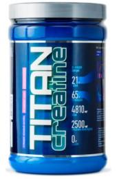 RLine Titan Plus Creatine 1200 гр