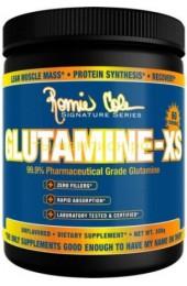 Ronnie Coleman Glutamine-XS 300 гр