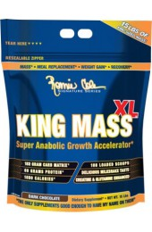Ronnie Coleman KING MASS XL 6750 гр
