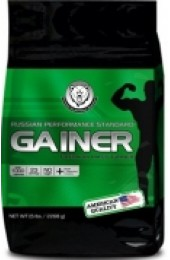 RPS Nutrition Mass Gainer 2270 гр