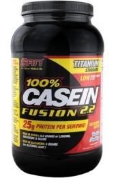 SAN Casein Fusion 1000 гр