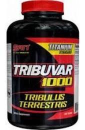 SAN Tribuvar 1000 90 капсул
