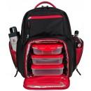 Рюкзак для ланча Six Pack Bags Expedition Backpack 300