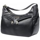 Сумка женская Six Pack Bags Plyo Sling