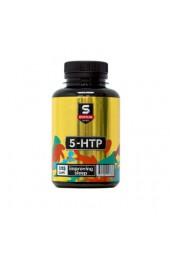 Sportline 5-HTP 125 капсул