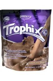 Syntrax Trophix 2270 гр