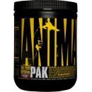 Universal Nutrition Animal Pak powder 388 гр