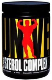 Universal Natural Sterol Complex 180 таблеток