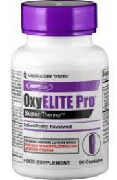 USPLabs OxyElite Pro 90 капсул