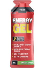 VP Lab Energy Gel 41 гр