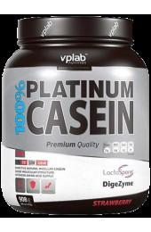 VP Lab Platinum Casein 908 гр