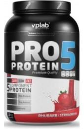 VP Lab Pro 5 Protein 1200 гр