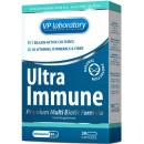 VP Lab Ultra Immune 30 капсул
