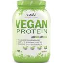VP Lab Vegan Protein 700 гр