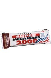 Weider Mega Mass 2000 60 гр